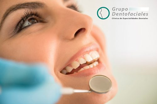CIRUJANO-MAXILOFACIAL-CANCER-ORAL