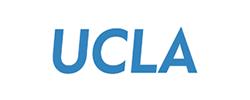 UCLA presente en los implantes dentales en México