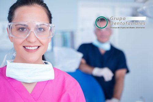 Dentistas Afiliados Dentegra
