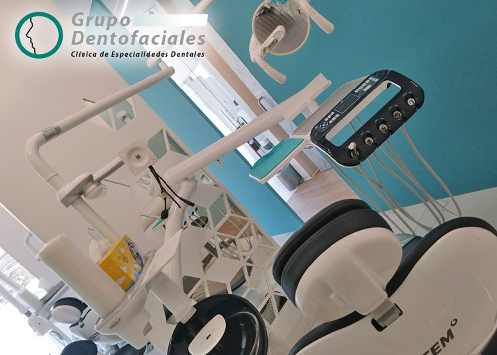 clinica-dental-1078