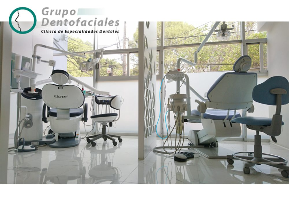 clinica-dental-1204